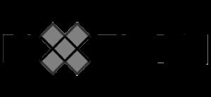 Pixxelon